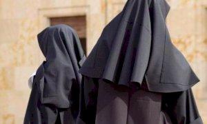 Le suore dell'eremo ortodosso di Demonte hanno fatto pace