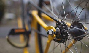Condannato lo scippatore-ciclista di Racconigi: è un pregiudicato 63enne