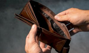 'Ho bisogno dei soldi per l'avvocato': pregiudicato 45enne colpevole di truffa ai danni dello zio