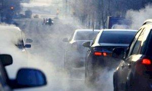 Alleanza tra Novartis ed Enel X: ''Scacco all'inquinamento e alle malattie correlate''