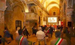 I 'Dialoghi Eula Extra' analizzano l'esperienza Covid-19