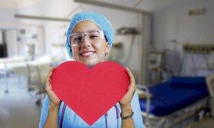 La Regione Piemonte assume medici e infermieri extracomunitari per fronteggiare l'emergenza
