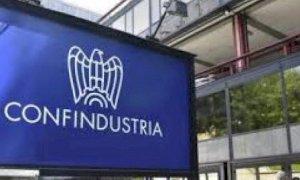 Un approfondimento sul 5G in un webinar organizzato da Confindustria Cuneo