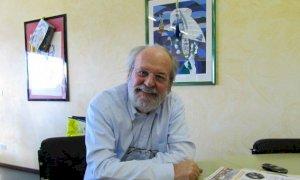 È morto nella notte l'ex assessore regionale Matteo Viglietta