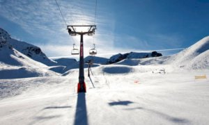 Il Governo pensa alla 'linea dura' in vista del Natale: tremano gli impianti sciistici