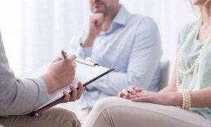 Busca, con 'Ri-Abili' un servizio di fisioterapia e supporto psicologico a domicilio
