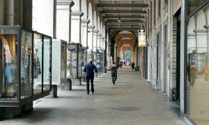 Per Natale il Governo lavora a un cashback fino a 150 euro per gli acquisti effettuati con carta