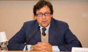 Gian Paolo Coscia confermato alla guida di Unioncamere Piemonte