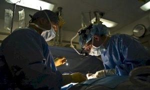Il Piemonte protegge i 'suoi' pazienti in attesa di trapianto dal rischio Covid