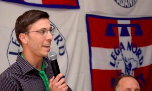 Dalla Lega Giovani Piemonte un appello a Conte e Patuanelli: