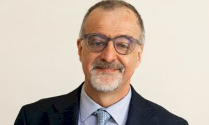 È morto Nicola Gaiero, presidente dell'Ordine dei Commercialisti di Cuneo