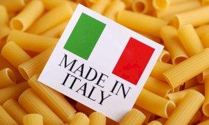 ''Il Covid fa salire alle stelle il conto del falso Made in Italy''