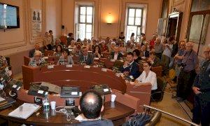 Il Consiglio comunale di Bra approva il Documento di programmazione economico