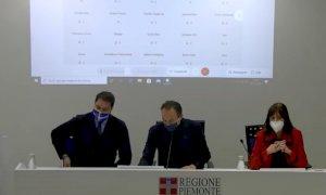 Il Piemonte traccia la via per una nuova 'Web Covid Tax': più tasse per i colossi dell'e-commerce