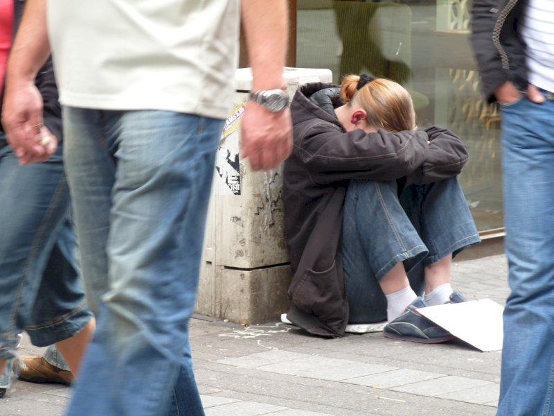 ''Il reddito di cittadinanza? Ai poveri di Cuneo ha fatto molto bene''
