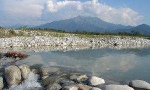 Al via i laboratori online del Parco Fluviale Gesso e Stura