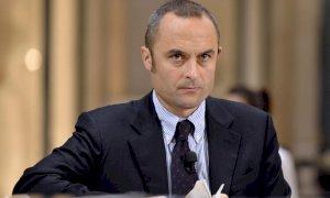 Sci, la Camera accoglie l'OdG sottoscritto da tre deputati cuneesi per un confronto sulle riaperture
