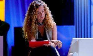 Il Premio Lattes Grinzane all'undicesima edizione, in gara autori dall'Italia e dal mondo