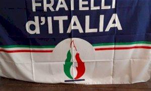 Fratelli d'Italia pesca in alta valle Tanaro, nuova adesione al partito