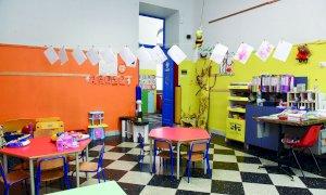 Una panoramica sui modelli organizzativi a favore dei minori in un evento organizzato dall'Asl CN1