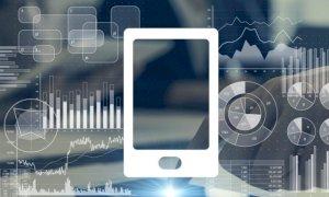 Bra, più aziende potranno accedere ai voucher per la digitalizzazione