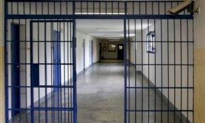 ''Covid e carcere: la luce in fondo al tunnel è ancora lontana''
