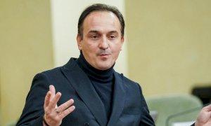 Cirio: ''Rt sceso sotto 1, il Piemonte sarà zona arancione nei primi giorni di dicembre''