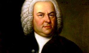 Al Bodoni di Saluzzo J.S. Bach raccontato ai bambini