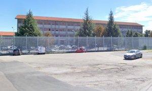 Il carcere del Cerialdo saluta il suo direttore: ''A quando un benvenuto?''
