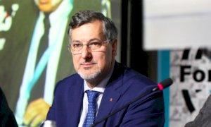 Parkinson, Icardi: ''Il Piemonte all'avanguardia in Italia per assistenza e qualità delle cure''