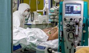 Coronavirus, in provincia di Cuneo si contano 18 nuovi decessi