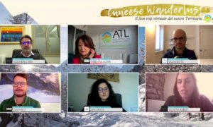 ''Cuneese Wanderlust'', la proposta dell'Atl del Cuneese agli agenti di viaggio (VIDEO)