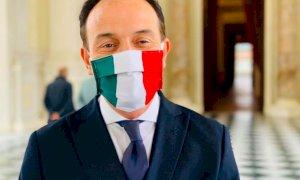 L'annuncio di Cirio: ''Da domenica 29 il Piemonte sarà in zona arancione''