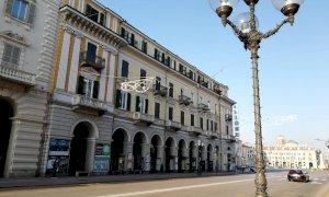 Zona arancione, da domenica 29 negozi aperti in Piemonte dalle 5 alle 22