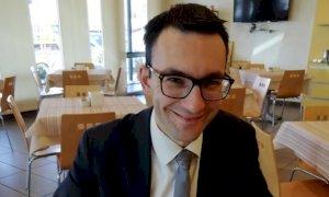 Il fossanese Davide Pagliano riconfermato come delegato regionale Federdama