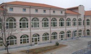 Borse di studio, Piemonte: agli universitari 47 milioni
