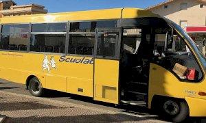 La Regione Piemonte prepara il ritorno a scuola: bus al 50% di carico e doppi turni di lezione
