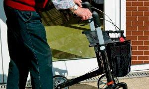 Busca, carenza di personale nelle case di riposo: in Consiglio un odg per denunciare la situazione