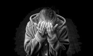 Villanova Mondovì, a 87 anni denuncia la figlia e il genero per maltrattamenti