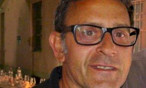''Dalla Regione neanche un euro per la sicurezza stradale, le vittime si facciano bastare i convegni''