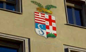 Assemblea dei sindaci convocata per il parere sul bilancio di previsione