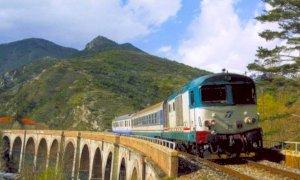 La ferrovia Cuneo-Nizza rischia di perdere un'opportunità a causa dell'indifferenza di alcuni