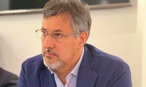 L'assessore alla Sanità del Piemonte Icardi: ''Il Governo autorizzi i test rapidi in farmacia''