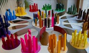 L'associazione Octavia ripropone il concorso di presepi 'Casa mia è aperta'