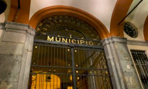 Cuneo, si discute una proposta di agevolazione sulla Tassa Rifiuti