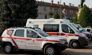 Croce Rossa, le attività dei Gruppi di San Michele, Niella Tanaro e San Giacomo di Roburent