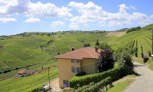 La giunta regionale sblocca il Bonus Piemonte per gli agriturismi