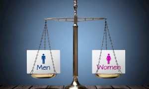 Cuneo, un webinar sulla sfida della parità dei sessi tra salario, quote di genere e cultura aziendale