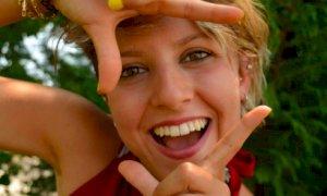Radio Centallo celebra sui social la classe 2002: ''Ragazzi che non si nascondono''