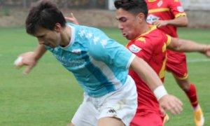 Calcio, Serie D: movimenti in uscita per Fossano e Bra